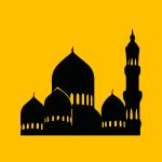 islamicc_vectorized