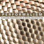 performathm