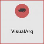 VisualArq با کمک این پلاگین می توانید مشابه رویت از طرح خود نقشه های فنی ، مقطع ، نما و متره استخراج کنید و هر لحظه هر المان طراحی شده را به راحتی با یک کلیک تغییر دهید.