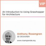 roduction-to-Using-Grasshopper-for-Architecture--3-850x5120