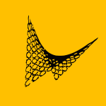 nahay_vectorized