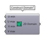 constructdomain222