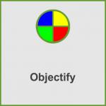 objectify