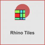 rhinopl15