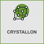 پلاگین Crystallon
