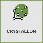 پلاگین Crystallon