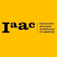 Institute for Advanced Architecture of Catalonia