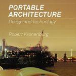 معماری پرتابل
