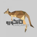 rhinotab3_vectorized