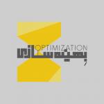 rhinotab5_vectorized