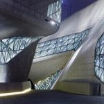 Parametric Articulation