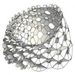 پایان نامه Design of Timber Structures