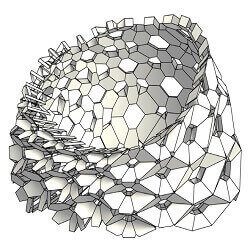 پایان نامه Design of Timber Structures