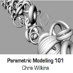 Parametric Modelling 101