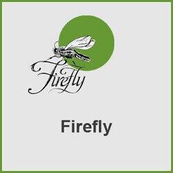 پلاگین Firefly