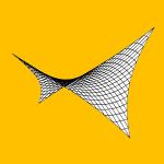 سازه چادری : مفاهیم، روش ها و پیشرفت ها