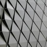 PARAMETRIC MODELLING AND CLIMATE-BASED METRICS FOR THE EFFICIENT DESIGN OF DAYLIGHT STRATEGIES