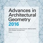 کتاب Advances in Architectural Geometry