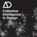 مجله AD: Collective Intelligence in Design