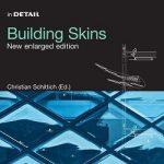 کتاب Building Skins