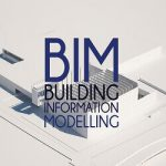 مقاله BIM-Based Daylighting Simulation