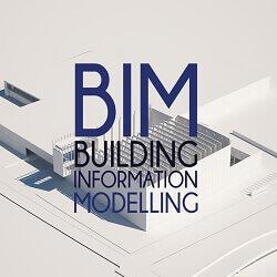 مقاله BIM-Based Daylighting Simulation