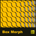 boxmorphcover
