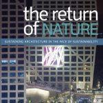کتاب The Return of Nature