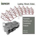 کتاب Parametric Modelling and Evolutionary Analysis