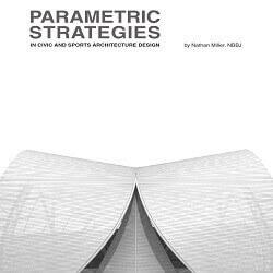 کتاب Parametric Strategies