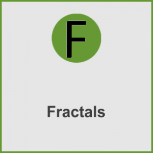 پلاگین Fractals