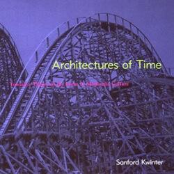 کتاب Architectures of Time