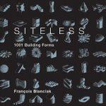 کتاب Siteless