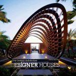 کتاب Designer Houses