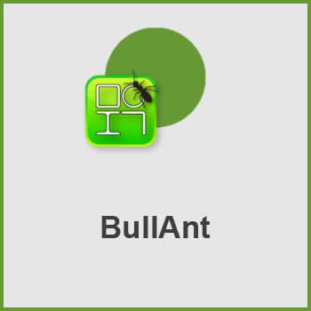 پلاگین BullAnt