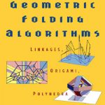 کتاب Geometric Folding Algorithms