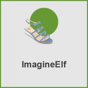 پلاگین ImagineElf