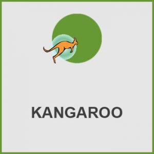 پلاگین kangaroo