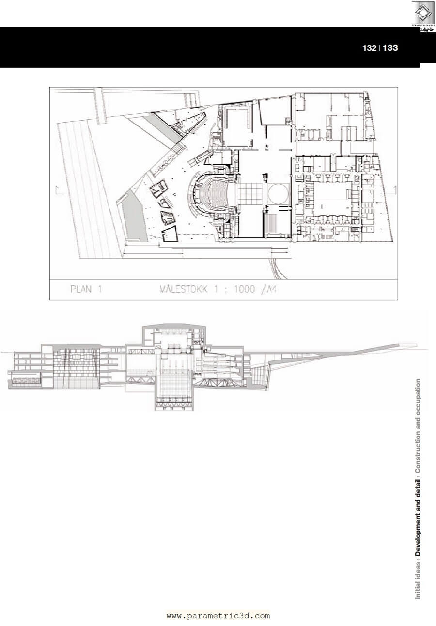 کتاب Architectural Design