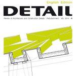 کتاب Detail - Refurbishment