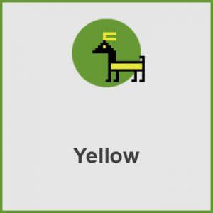 پلاگین Yellow