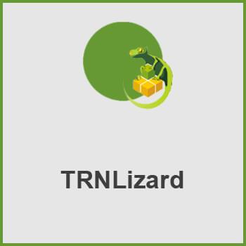 پلاگین TRNLizard