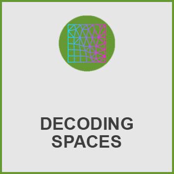 پلاگین DeCodingSpaces