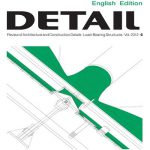 کتاب Detail - Load Bearing Structures