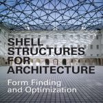 کتاب Shell Structures for Architecture
