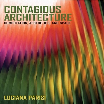کتاب Contagious Architecture