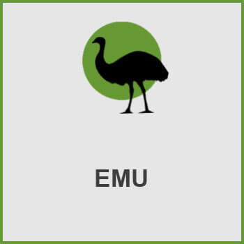 پلاگین EMU