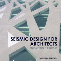 کتاب Seismic Design for Architects