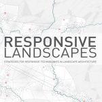 کتاب Responsive Landscape