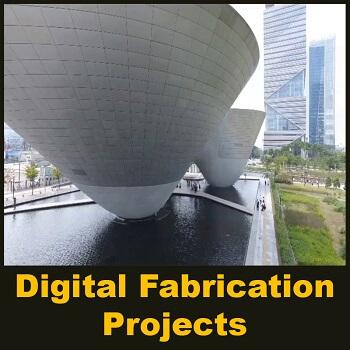 ساخت دیجیتال